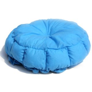 Small Medium Soft Cushion Mat Pad Pet Puppy Cat Dog Cozy Warm Bed Kennel Nest