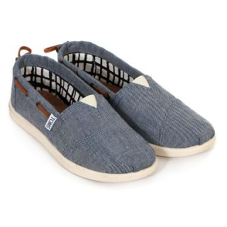 Toms Classic Youth Kids' Clothing, Shoes & Accs