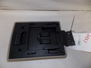 08 11 09 10 Ford Escape Arm Rest Center Console Lid 2008 2009 2010 2011 1224