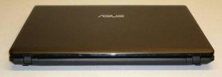 Asus A55VD TH71 Laptop Core i7 2 4GHz 6GB 750GB Windows 7 NVIDIA GeForce