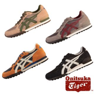 Asics Onitsuka Tiger Men's Shoes