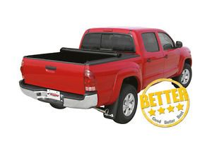 Access 92329 2014 Chevy Silverado Truck Tonneau Cover 6 5' Box Bed Low Profile