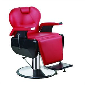 Salon All Purpose Styling Chairs