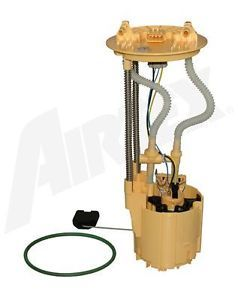 Airtex E7181M Fuel Pump in Tank Pump Diesel Replacement Ea