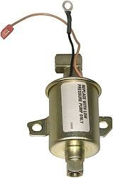 New Airtex Fuel Pump Replacement for Onan Generator OE 149 2331 02