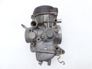 2004 Yamaha Kodiak 400 4x4 Carburetor Carb