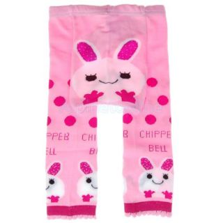 New 24 Design Baby Toddler Tights Leggings Socks Pants