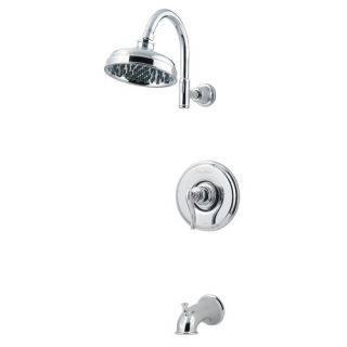 price pfister ashfield tub faucet and shower with trim newest oldest