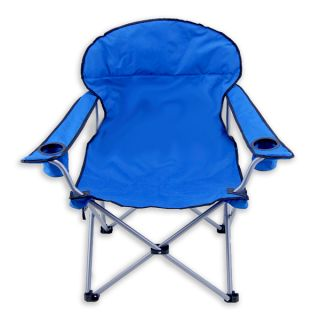Big Tall Folding Camping Chair Extra Wide 350 Lb
