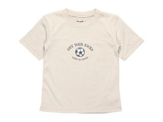 Tee (Toddler/Little Kids/Big Kids) $11.99 (  MSRP $20.00