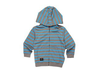 More Rev Hoodie (Toddler/Little Kids) $24.99 ( 46% off MSRP $46.00