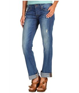 Lucky Brand Sienna Tomboy in River