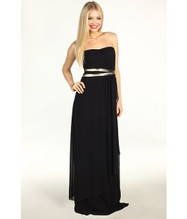 Nicole Miller Evening Strapless Gown SKU #8095577