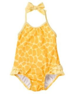 Girls Baby Toddler Gymboree Swimsuit Pick 1 3 6