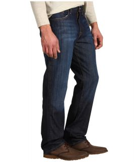 Lucky Brand 329 Classic Straight 32 in Lipservice Lipservice