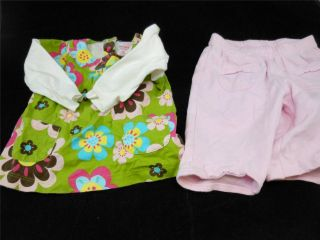 Baby Girls Winter Clothes Clothing Lot 0 3 6 9 Months Winter Summer 80 Pcs