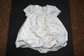 Baby Girl Dress 18 24 Months