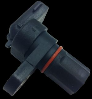Brand New ABS Sensor Fits Rear Ford Lincoln Mazda