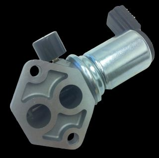 Brand New Idle Air Control Valve Fits Ford 5 8L V8 IAC Motor