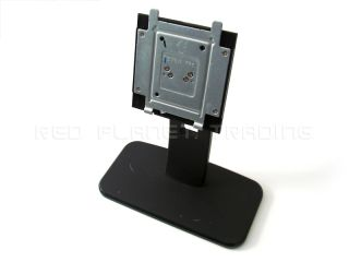 Dell Flat Panel LCD Monitor Adjustable Stand SE178WFPC