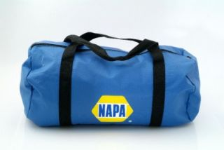 Napa First Aid Emergency Survival Kit New