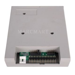 "New 3 5"" 1 44 MB Simulation Floppy Disk Drive Emulator"