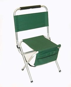 "Just Arrived The Original ""Golf Master""Oversized Sports Chair"