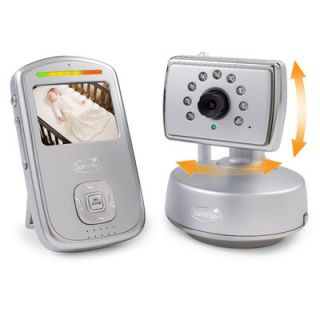 Best View Choice Digital Color Video Monitor Baby & Kids