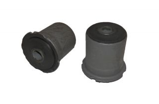1 Rear Upper Control Arm Bushing Kit K5161