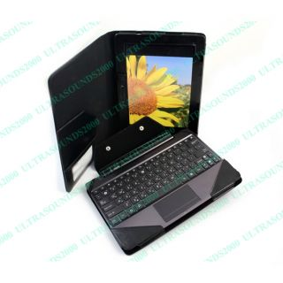 Case Cover for Asus Transformer Prime TF201 Keyboard Dock Film Stylus C83Z