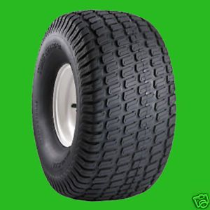 23x10 50 12 Turf Master Lawn Garden Tractor Tire