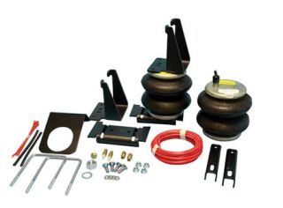 Firestone Air Bag Suspension Kits W237604100