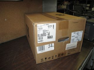 "New HP L1755 17"" LCD Flat Panel LCD TFT Monitor 829160569307"