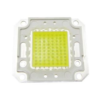 30W Warm White IC HighPower LED 2500 3000LM Outdoor Flood Light Beads