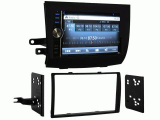 Toyota Sienna 04 10 GPS Bluetooth DVD CD in Dash Navigation Android Radio