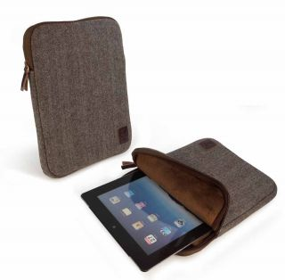 Laptop Sleeve Bag Case Cover