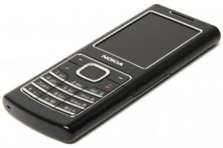 Details about NOKIA 6500c 6500 CLASSIC MOBILE PHONE NEXT G BLUE TICK