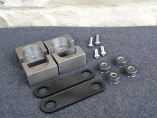 Details about BIKE CHOPPER GAS FUEL TANK BUILDERS MOUNT MOUNTING KIT