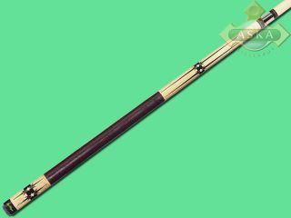 Players Billiard Pool Cue Stick G2260