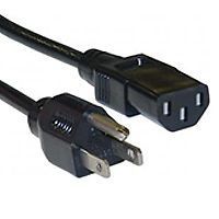 Epson Printer C62 C80 Electric AC Cable Power Cord