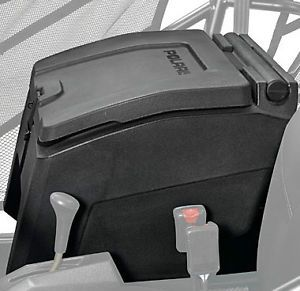Polaris Ranger RZR Seat Replacement Storage Box