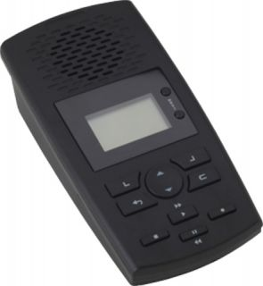 Voice Activated Multi Line PBX Office Phone VoIP Digital Vonage Call Recorder