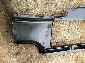 1958 59 Chevy or GMC 1 2 Ton Pickup Grill Support