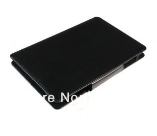Folio Leather Case Keyboard Cover Films Stylus for Microsoft Surface RT Pro 2