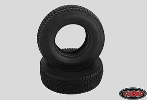 Ice Trucking Commercial 1 14 Semi Truck Tires