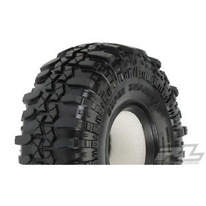 Pro Line Interco TSL SX Super Swamper XL 1 9 G8 Rock Terrain Truck Tires 1197 14