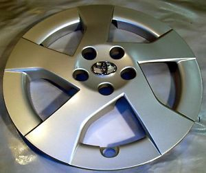 "Hubcaps Wheel Covers Toyota Prius 2010 2011 15"" 61156"