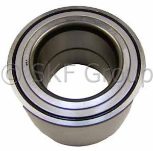 SKF FW146 Front Wheel Bearing