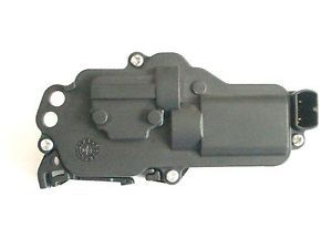 Ford F150 Door Lock Actuator 1999 2000 2001 Truck Right