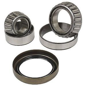 Front Wheel Bearing Kit Mercedes Benz 300SD 300SE 400SE